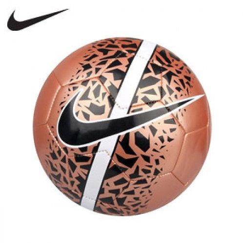 Balón Nike SC2736-901