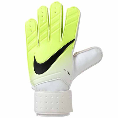 Guantes Nike GS0330-100