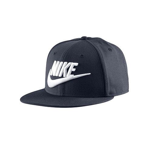Gorra Nike 584169-451