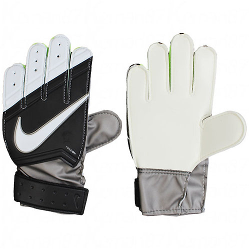 Guantes Nike GS0284-098