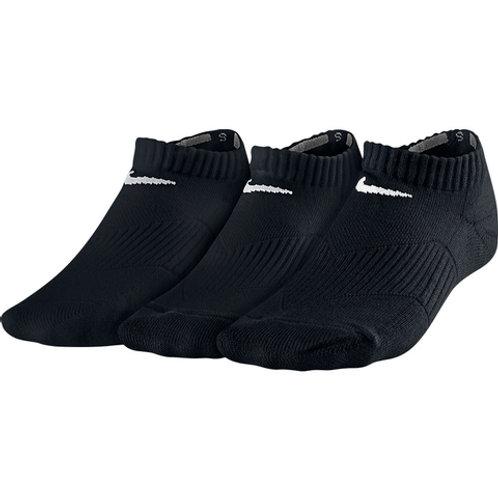 Medias Nike SX4721-001