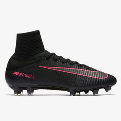 Nike Mercurial Veloce III 831960-006