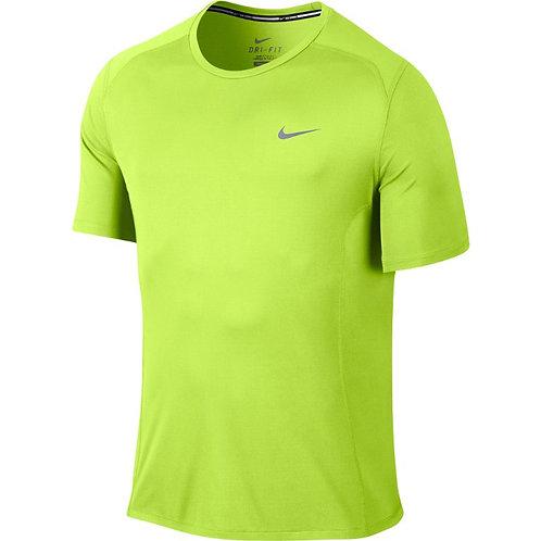 Nike Dry Miler Men's 683527-702