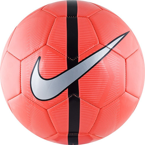 Balón Nike SC2361-801