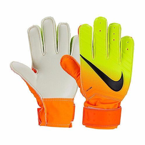 Guantes Nike Junior GS0331-810
