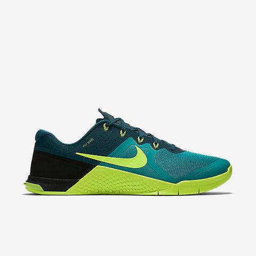 Nike Metcon 2 819899-373