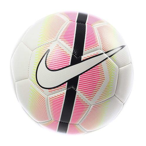 Balón Nike SC2359 106
