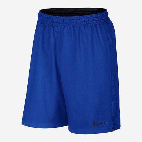 Nike Strike Longer Woven 688390-480