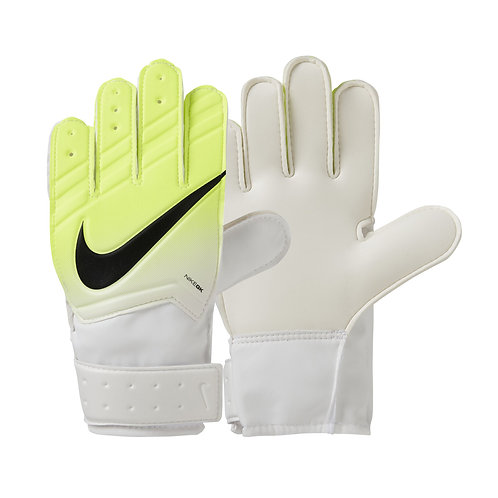 Guantes Nike GS0331-100