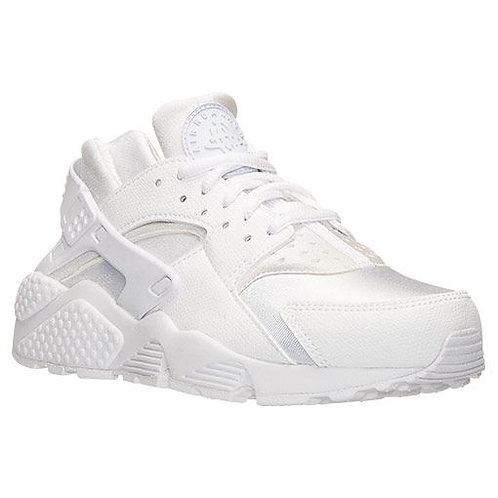 Nike Air Huarache Run 634835-108