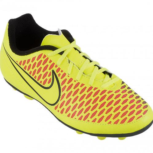 Guayos Nike Junior 651551-770