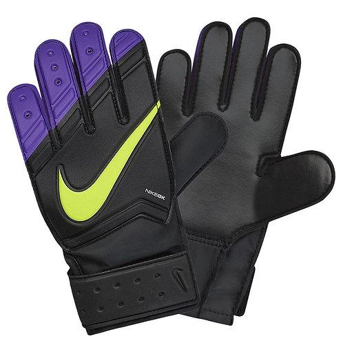 Guantes Nike Junior GS0284-011