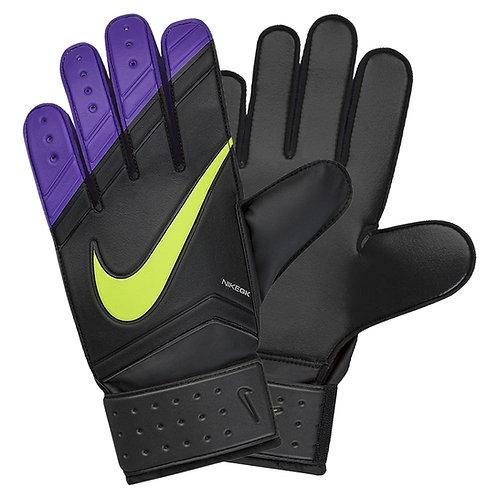Guantes Arquero Nike GS0282-011