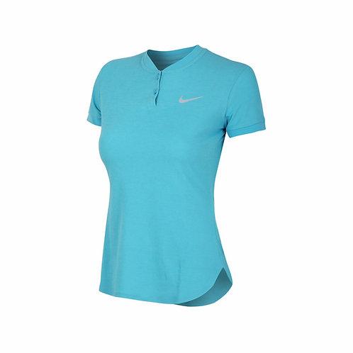 Nike Tenis Premier Advantage 728743-418