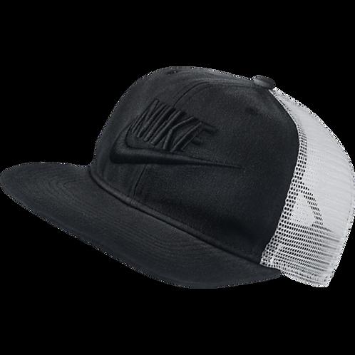 Gorra Nike 778375-010
