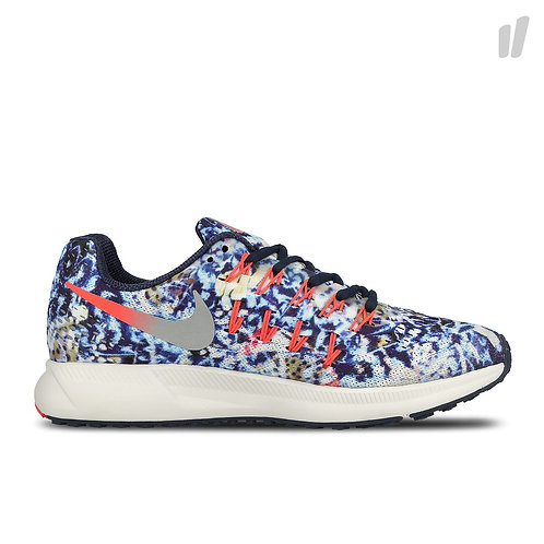 Nike Air Zoom Pegasus 33 849813-406
