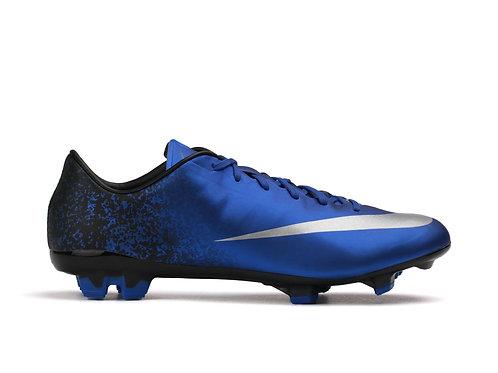 Nike Mercurial Veloce II FG CR7 684863-404