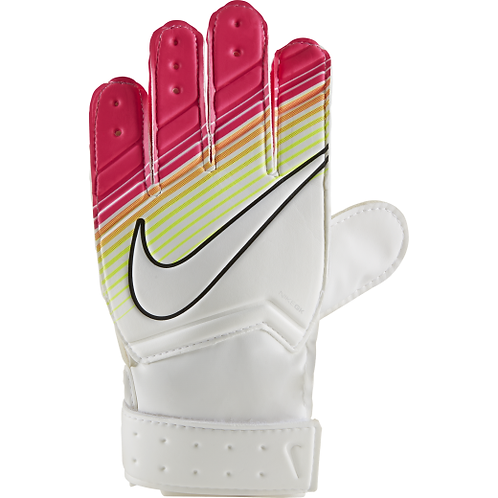 Guantes Nike GS0284-106