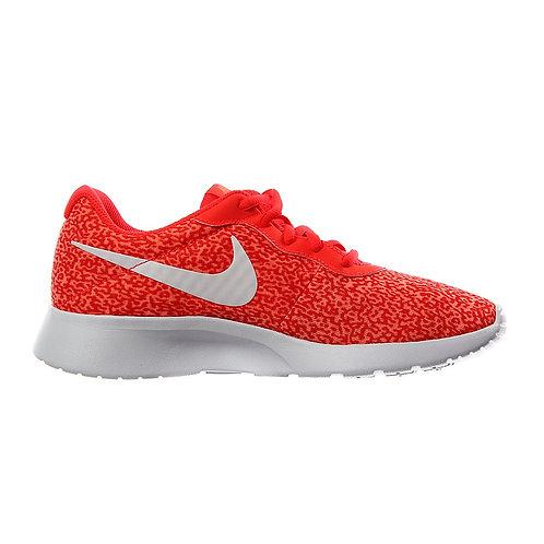 Nike Tanjun Print  820201-600