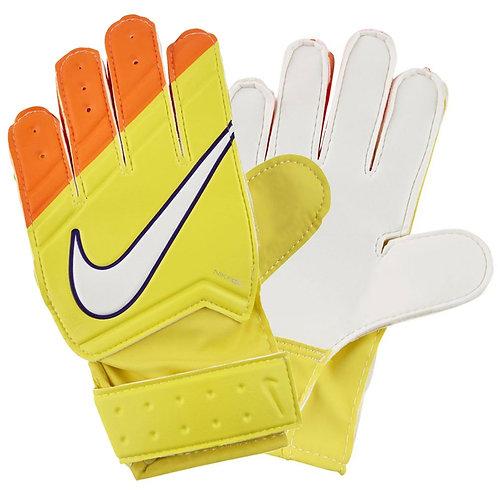Guantes Nike GS0284-790