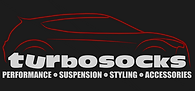 turbo-tat2007-Model1_edited_edited.png