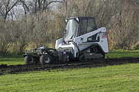 Landscaping contractor bullhead city az