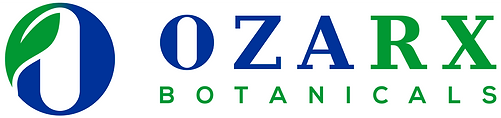 LOGO NEXT TO THE NAME Large.png
