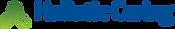 HC_logo_horizontal_tm.png