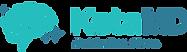 Keta Logo-Color.png