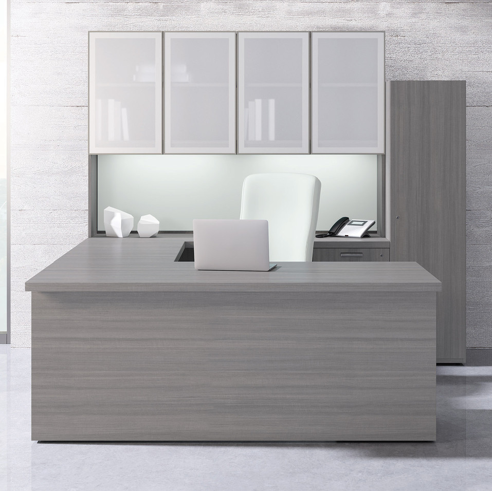 National office furniture solutions.jpg