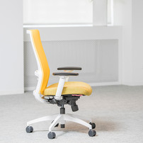 task chair for office furniture solution
