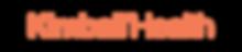 Kimball-Health-Logo-Health-Orange.png