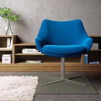 Kimball Bloom Chair Lounge Furniture.jpg