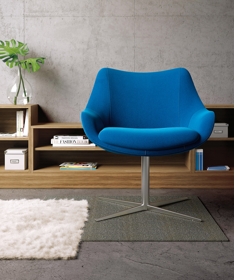 Kimball Bloom Chair Lounge Furniture.jpg
