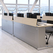 classroom desk computer desk lab classro