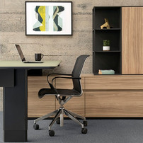 watson office furniture.jpg
