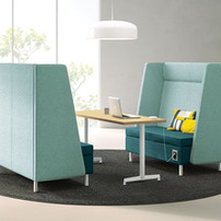 education furniture learning environment