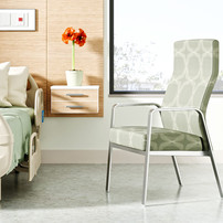 patient room furniture solutions bariatr