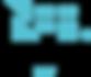 1911_NE_logo_2019_03_20_RZ01_komplett.pn