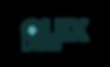 logo_nuevo_sf.png
