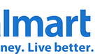 Walmart, The Family Store 2017 Report