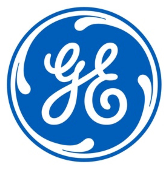 GE Can you feel the Electric...?