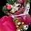 Thumbnail: Mumma Bear bouquet