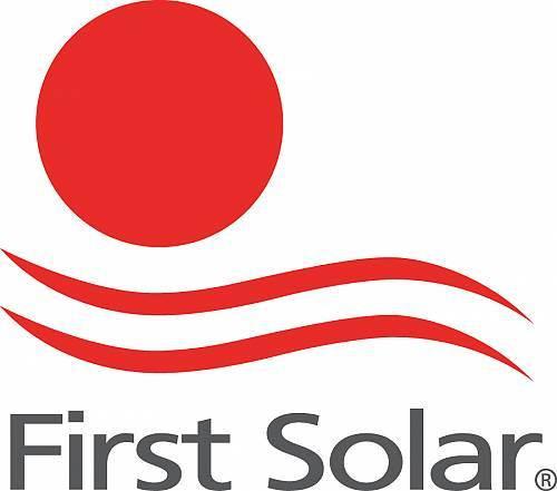 First Solar Earnings Reveiw FSLR