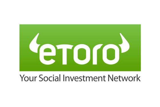 eToro CopyTrader Part II