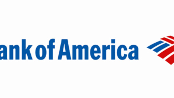 Money in the BANK! Bank of America 2017 Review