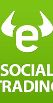 eToro-Homepage.png