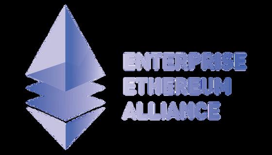Ethereum Enterprise Alliance Major Growth As The Largest Blockchain Corporation
