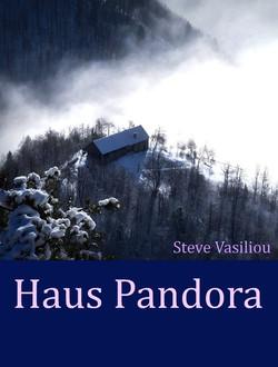 Haus Pandora