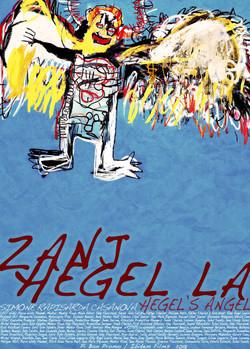 HEGEL'S ANGEL